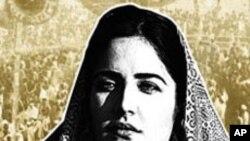 کترینہ کیف فلم راج نیتی میں