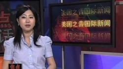 中国开始实行微博实名制