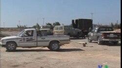 2011-09-12 粵語新聞: 卡扎菲之子在尼日爾被攔截
