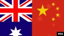 澳大利亞政府拒絕了一名中國富商的加入國籍申請,並取消了他的永久居留簽證