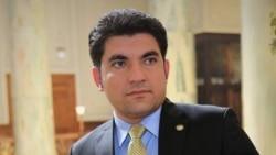قادر شاه: شورای عالی صلح رهبری مذاکرات صلح با طالبان را دارد