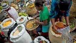 Saude - Exerccio e Longevidade/Papa engordou/Dia Mundial da Seguranca Alimentar 2015
