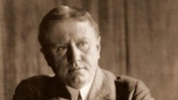 Quiz - A Thousand Dollars by O. Henry