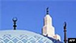New York định xây một đền thờ Hồi Giáo gần ground zero