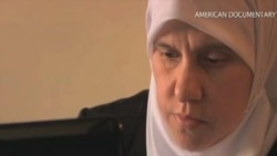 Houda al-Habash: Sirijka iznad predrasuda