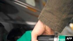 Người tiêu dùng sẽ bị tốn nhiều hơn khi lái xe và sưởi ấm nhà cửa