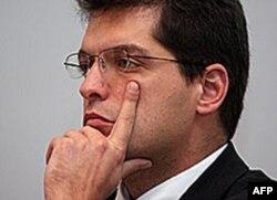 Yanish Lenarchich