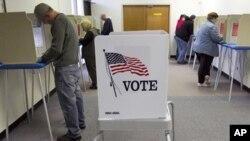 Estados Unidos: PAC's vão influenciar campanha eleitoral de 2012