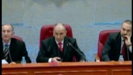 Kosovrasti reagon ndaj vendimit të këshilltarëve të majtë