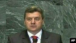 Иванов ќе се сретне со Папандреу