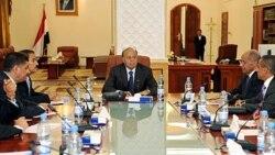 گفتگوی تلفنی مقام ارشد آمريکا با معاون رييس جمهوری يمن