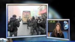 中国加强新闻审查和互联网控制(2)