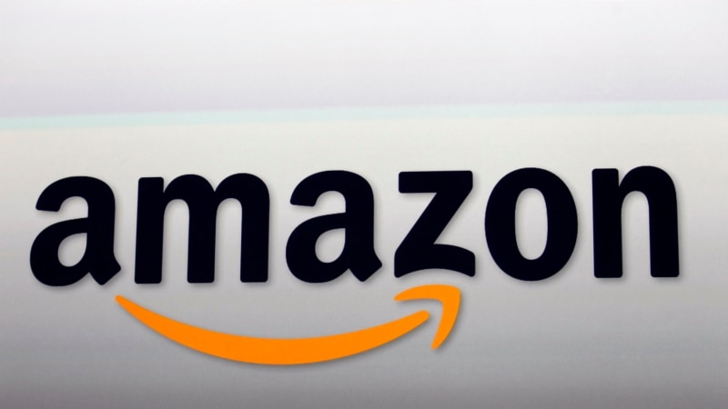 Too Chic for Amazon: Luxury Firms in EU Can Pick Sales Sites