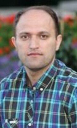 بهنام قلی پور می گوید جبهه پایدار رادیکال تر از جبهه متحد اصولگرایی است