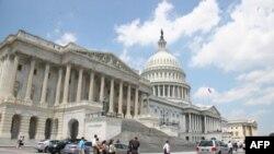 Senati miraton gjeneralin e Forcave Ajrore, Xhejms Kllepër, në postin e drejtorit të zbulimit kombëtar amerikan