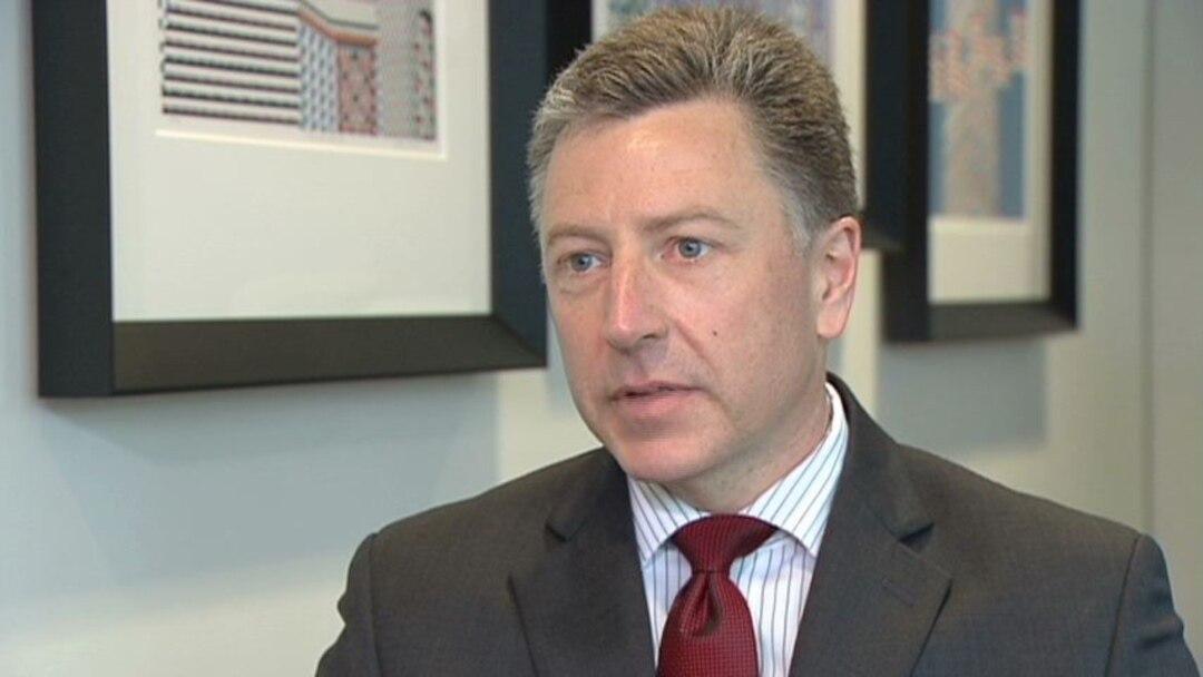 Спецпредставитель Госдепа США: Грузия сегодня не готова стать членом НАТО