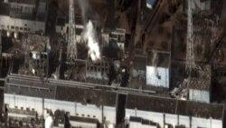 کره جنوبی ۵۲ تن ماده «بور» برای کمک به ژاپن ارسال می کند