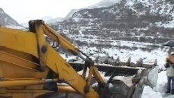 Përkeqësohet prej motit situata në veri të Shqipërisë
