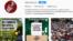 El Tambor VE, un medio digital que comenzó hace poco como un proyecto de tesis universitaria tiene ya casi 90.000 seguidores en redes sociales.