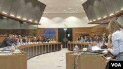 Sarajevski kanton u EP: Ekonomski potencijali i neizbježna politika