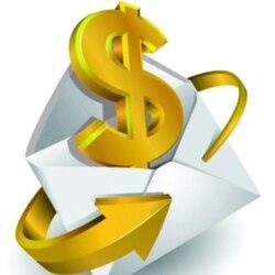 Estudo mostra queda de salarios de funcionarios em Benguela - 2:17