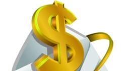 Aumento do salario minimo não agrada a todos angolanos - 1:37
