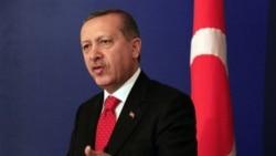 روابط ایران با ترکیه در زمان دولت رجب طیب اردوغان بهبود یافت
