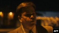 در فيلم خبرچين، حقيقت از فانتزی عجيب تر است