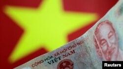 Cơ quan Đại diện Thương mại Mỹ đang tiến hành điều tra việc định giá tiền tệ của Việt Nam và sẽ có cuộc điều trần công khai vào ngày 29/12 trước khi công bố kết quả dự kiến vào ngày 7/1/2021.