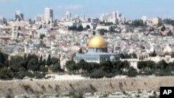 فلسطین یونیسکو کی مکمل رکنیت کے لیے کوشاں