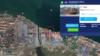북한 석탄 반입했던 선박, 한국 평택항 정박 중