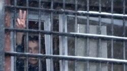 آزادی عمادالدین باقی و سرنوشت سایر مدافعان حقوق بشر در زندان های ایران