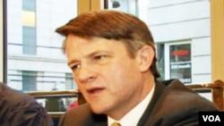 Thomas Countryman