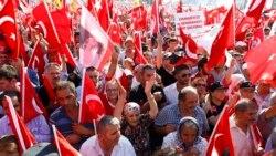 Yevropa-Turkiya munosabatlari