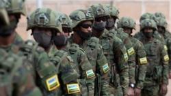 Cabo Delgado: Ocupação de posições de terroristas deve ser celebrada com cautela, advertem analistas