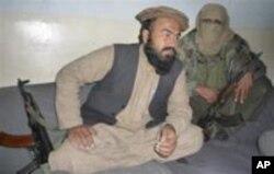 Wali Ur Rehman