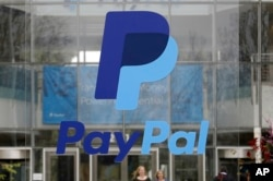 PayPal, headquartered in San Jose, Calif., was among the U.S. companies paying the lowest foreign tax rate last year for operations abroad.