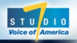Studio 7 08 Jan
