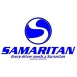 Interview with Gus Chihaba, Founder & Vehicle Consultant, SAMARATAN