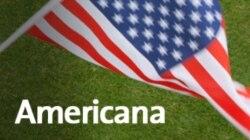 Tombola yo kujya muri Amerika