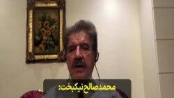 محمدصالح نیکبخت: طرح محدود کردن پیام رسانها امکان اجرا ندارد