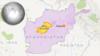 Taliban chiếm hai huyện miền trung Afghanistan
