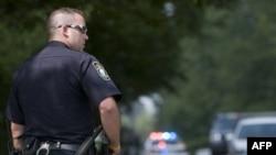 ABŞ-ın Ohayo ştatında 7 nəfər qətlə yetirilib