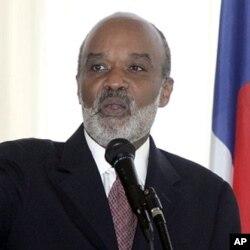 ہیٹی میں اہم ترین انتخابات