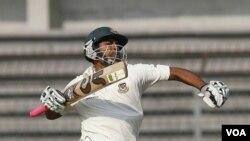test cricket bd