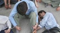 دامنه گسترش اعتیاد به کراک در ایران
