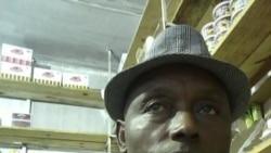 Associação confirma que jornalista do Rwanda raptado em Moçambique foi levado à polícia - 6:00