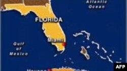Cuba và danh sách các nước bảo trợ khủng bố của Mỹ