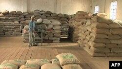 Brazili synon më shumë përfitime nga kafeja e cilësisë së lartë