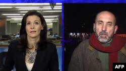 Analisti Fatos Lubonja komenton për skandalin e fundit të korrupsionit